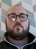 Dean Phillips plastering's profile photo