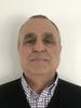 Costa Boyer Ltd's profile photo