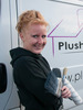 Plush Properties UK ltd's profile photo