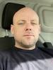 Carl Donohue Plant Hire's profile photo