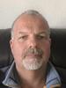 CRS services's profile photo