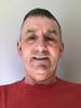 Steve Sumner Joinery's profile photo