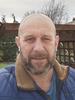 Mick Harrison's profile photo