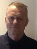 G & G Plastering's profile photo