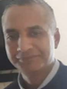 Locksafe Security's profile photo