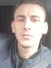 OddJob Construction's profile photo