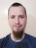 CMT Construction's profile photo