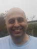 ASAP Clearances's profile photo