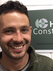 Haselton construction's profile photo