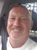 M Power & Sons Stonemasons's profile photo