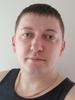 Plumbing's profile photo