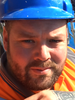 Barnes's property maintenance's profile photo