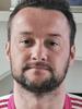 Gavin burrell's profile photo