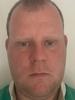 Blackrock civils's profile photo