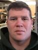 Domestic pioneer services (DPS)'s profile photo