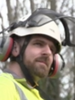JD Forestry Limited's profile photo