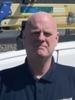 Fitzpatrick Electrical's profile photo