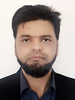 Foresight Connect's profile photo