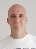 The Herrett Flooring Company's profile photo