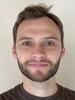 Alex Morley Plastering's profile photo