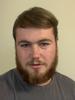 Jake batten's profile photo