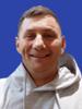 Ab fab plastering's profile photo