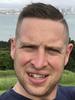 Operation Landscapes's profile photo