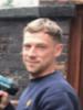 GJS Landscaping's profile photo