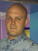 JL JOINERY's profile photo