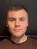 AJB joinery's profile photo