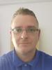 MKB Surfacing's profile photo