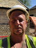 N.B BRICKLAYING's profile photo