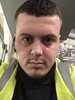 Extreme Joinery's profile photo