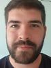 Alex Wheaton Carpentry's profile photo