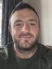 AJD Developments's profile photo