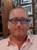 David Hines builder's profile photo