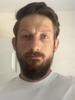 Goldingtons Restoration's profile photo