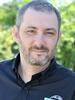 Pro-Build Solutions LTD's profile photo