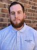 JWS Plumbing & Heating's profile photo