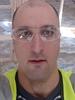 Renovationmk limited's profile photo