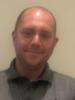 B Winterburn's profile photo