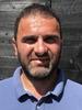 Hoxha Construction UK Ltd's profile photo