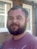 ID Brickwork and Construction's profile photo