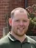 Credere Construction ltd's profile photo