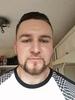 Jdbrickwork's profile photo
