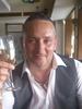 Point Masonry Ltd's profile photo