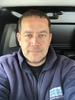 SGD Window Services's profile photo