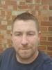 Sm building services's profile photo