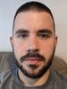 Ajl Appliance Repair & Handyman Services's profile photo