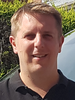 Scaife Heating Ltd's profile photo
